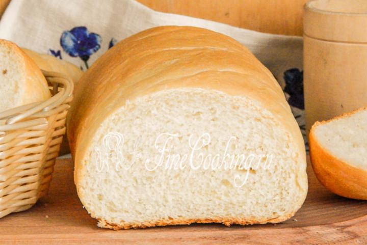 Картинки по запросу белый хлеб