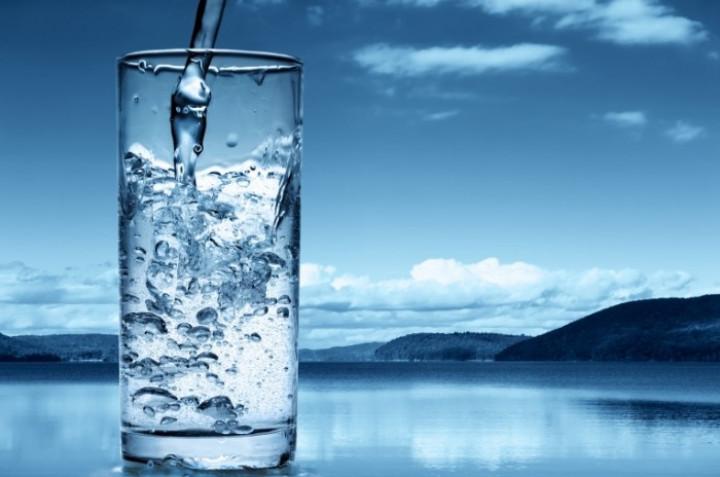 Картинки по запросу стакан воды