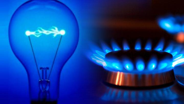 Ўзбекистонда 16 ноябрдан табиий газ ва электр энергияси тарифлари ошиши кутилмоқда