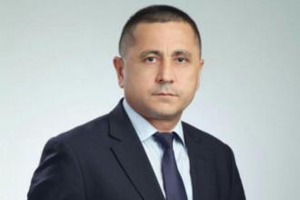«O`zbekneftgaz» boshqaruv raisi «Bunyodkor» klubi prezidenti bo`ldi